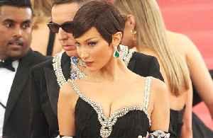 Bella Hadid named world's most beautiful woman [Video]