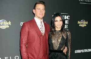 Channing Tatum and Jenna Dewan to be declared single [Video]
