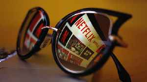 Jim Cramer: It's Time to Remove Netflix from FAANG [Video]