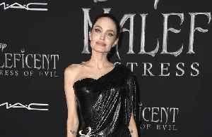 Angelina Jolie felt 'broken' [Video]