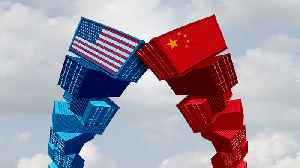 How Investors Should Approach the Ongoing U.S.-China Trade Talks [Video]