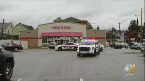Man Dies After Shooting At Local Family Dollar [Video]