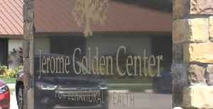 Case workers worried for clients, future of Jerome Golden Center [Video]