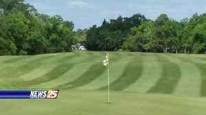 Gulf Hills Golf Club closing [Video]