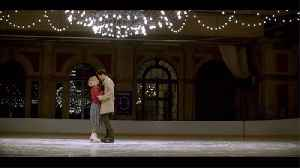 Emilia Clarke, Henry Golding In 'Last Christmas' New Trailer [Video]