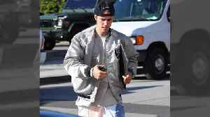 Justin Bieber insists he's 'always been cool' with Taylor Swift [Video]