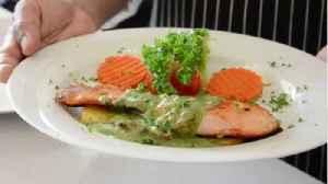 Alaska: Fresh, Sustainable Seafood [Video]