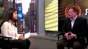 Outlook is key for investors this earnings season - Gabriel [Video]