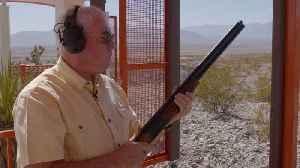 Where Do Gun Owners Stand On Popular Gun Reform Proposals? [Video]