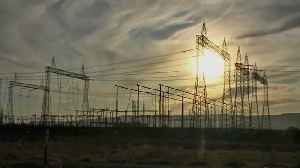 State Legislators Open Investigation of PG&E Blackouts [Video]