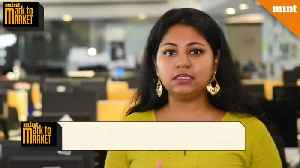 Mark to Market What should investors expect from oil companies in Q2FY20 [Video]