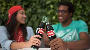 Zero to Hero: Inside Coca-Cola's Earnings Beat [Video]