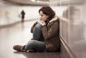 Suicide, Homicide Rates Rise for Young People in United States [Video]