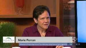 Takacs McGinnis Elder Care Law Hour: Resident Rights: The Ombudsman Program [Video]