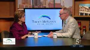 Takacs McGinnis Elder Care Law Hour: Resident Rights: Resident Rights – Arbitration Agreements [Video]