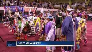 Things to check out this weekend in Milwaukee [Video]