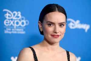 Daisy Ridley teases 'complex' relationship in Star Wars: The Rise of Skywalker [Video]