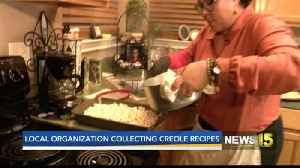 Creole Cookbook [Video]