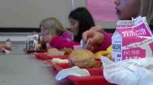 Lunchroom Guidance [Video]