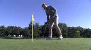 Ruden ready for state golf competition [Video]