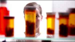 Health care officials share warnings on safeguarding medications [Video]