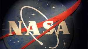 Elon Musk Smoking Weed Cost NASA $5 Million [Video]
