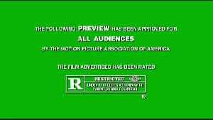 Hollywoodland movie (2006) Adrien Brody, Diane Lane, Ben Affleck [Video]