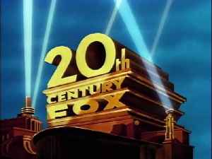 Home Alone 2 Lost in New York movie (1992) Macaulay Culkin, Joe Pesci, Daniel Stern [Video]
