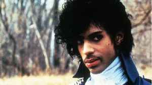 News video: The Prince Estate Releases New Music