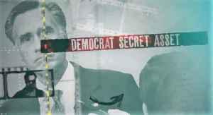 New Trump ad: Mitt Romney is secret Democrat asset [Video]