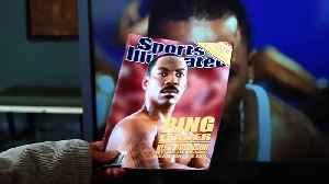 I Spy movie (2002)   Eddie Murphy, Owen Wilson, Famke Janssen [Video]