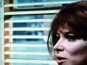 In the Heat of the Night Movie (1967) Sidney Poitier, Rod Steiger, Warren Oates [Video]