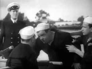 In the Navy Movie (1941) Bud Abbott, Lou Costello, Dick Powell [Video]