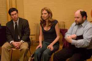 Ira & Abby movie (2006) [Video]