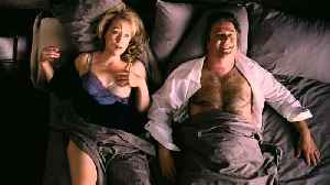 It's Complicated Movie (2009) Meryl Streep, Steve Martin, Alec Baldwin [Video]