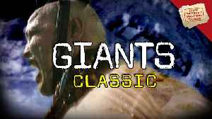 Stuff They Don't Want You to Know: Was there a race of giants? - CLASSIC [Video]