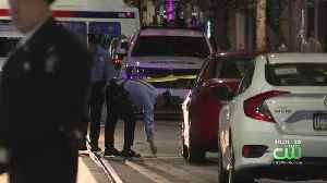 Three Men Injured After Triple Shooting In North Philadelphia, Police Say [Video]