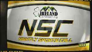 Ireland Contracting Nightly Sports Call: October 19, 2019 (Pt. 2) [Video]