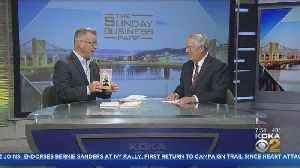 Sunday Business Page:Yinzer Bars 10/20/19 [Video]