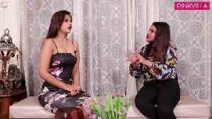 Bigg Boss 13's Dalljiet Kaur has THIS to say about Rashami Desai, Siddharth Shukla's fight [Video]