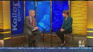 Keller @ Large: Maura Healey On Purdue Pharma Settlement [Video]