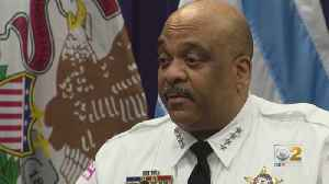 Inspector General To Investigate Incident With Supt. Johnson [Video]