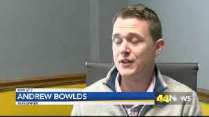 Sheriff Responds to Gun Control Debate [Video]