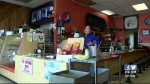 Bob's Donuts closes after almost two decades [Video]