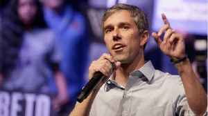 Beto Back-Pedals [Video]