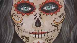 Day of the Dead: A Celebration of Life [Video]