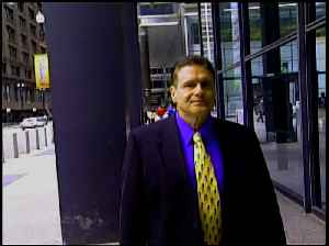 2007: Reputed Mobsters Convicted In Family Secrets Trial [Video]