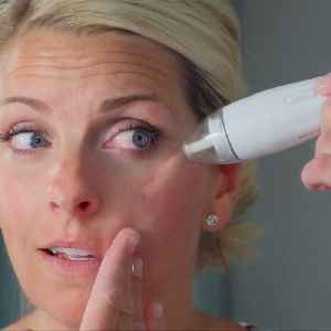 This 'miracle' skincare tool is leaving people with smooth, radiant skin [Video]