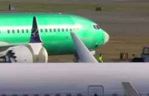 Boeing may face billions more losses - analysts [Video]