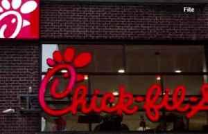 Chick-fil-A cancels only UK shop after backlash [Video]